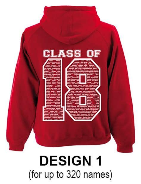 school hoodie design ideas leavers hoodies zip up hoodies and sweatshirts 2018