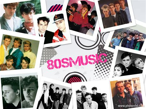 music in 80s 80s music logo by fgth84 on deviantart