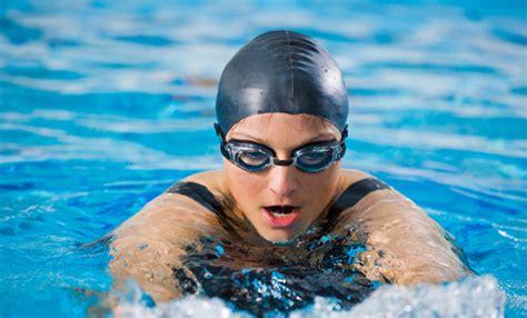 nuoto alimentazione alimentazione nuoto corretta alimentazione per il nuoto