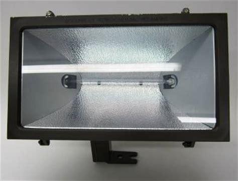 Outdoor Halogen Flood Light Fixtures Outdoor 1000 Watt Halogen Flood Light Fixture Ebay