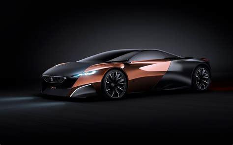 super concepts 2012 peugeot onyx concept supercars supercar g wallpaper