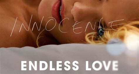 soundtrack film endless love get the valentine s day ready track list to endless love