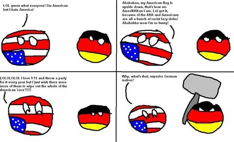 Countryball Meme - media rss feed report media countryball view original memes
