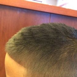 haircuts in el paso tx regular joe haircuts men s hair salons el paso tx