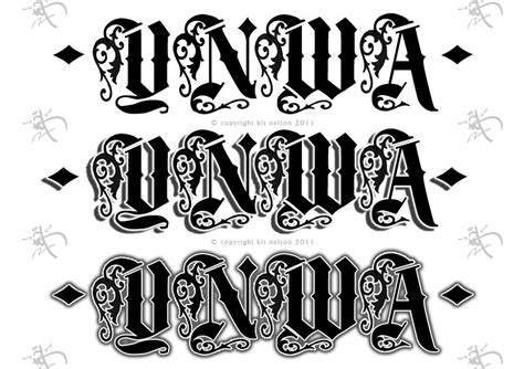 ynwa tattoo designs ynwa liverpool script ink