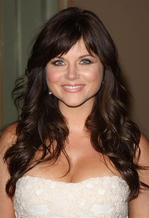 tiffani thiessen tiffani thiessen alchetron the free social encyclopedia