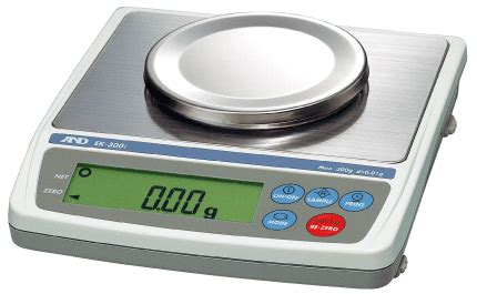 Timbangan Digital Ace Hardware 로드셀 정밀전자저울 산업용전자저울 전자저울 미세저울 추천기업 하나계기 자동화 전기 전자 계측장비