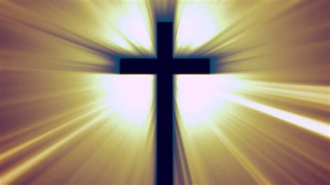 cross background cross background 183 free cool hd backgrounds for