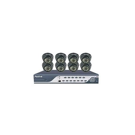 active feel free life ct combo8df dome cctv camera price