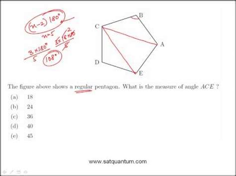 sat practice test section 4 answers sat 1 math practice online sat math practice question