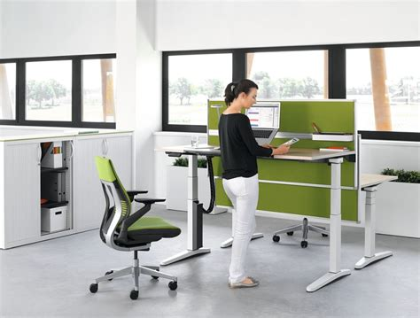 standing or sitting desk standing or sitting desk