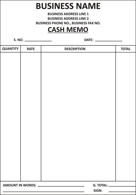 biography composition exle cash bill format submited images pic 2 fly al