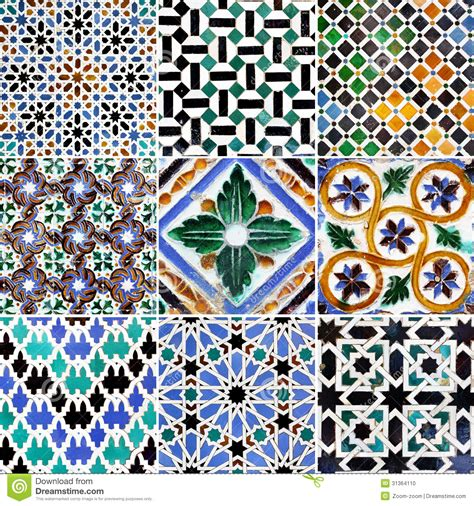 traditional pattern photography traditional patterns stock photo image 31364110