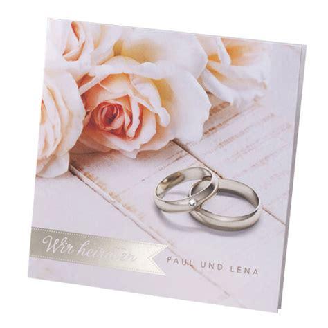 Hochzeitseinladung Apricot by Hochzeitseinladung Quot Iris Quot Weddix De