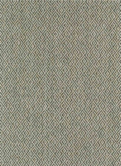 anta rugs anta celebrates perennially scottish design cover magazine carpets textiles for