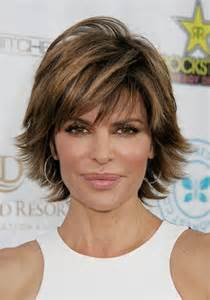rinna tutorial for hair lisa rinna long hair hot girls wallpaper