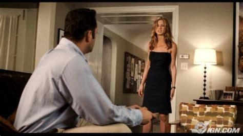 film break up movie the break up quotes quotesgram