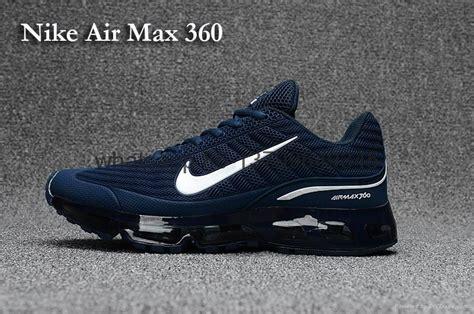 Nike Air Max 360 C 33 2017 new nike air max 360 kpu shoes sport shoes nike shoes