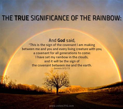 genesis 3 16 meaning rainbow god or lgbt zeteo 3 16