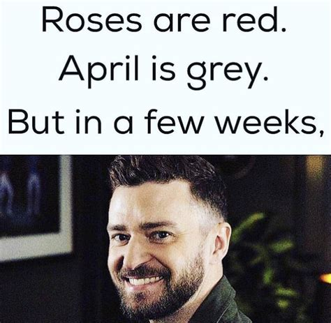 Justin Timberlake May Meme - justin timberlake just gave people exactly what they want