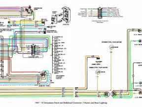 2008 chevy impala wiring diagram for stereo for silverado