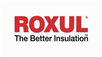 roxul home depot why use roxul insulation