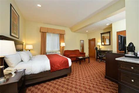 comfort suites eugene comfort suites eugene updated 2017 prices hotel