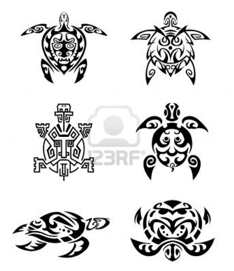 celtic turtle tattoo designs sea turtle tattoos for turtles designs