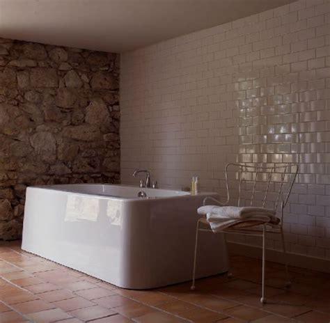 terracotta tiles bathroom 1000 ideas about terracotta floor on pinterest floor