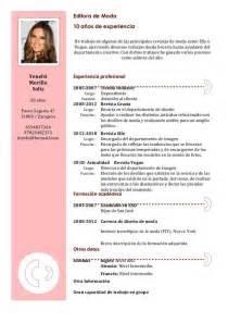 Plantilla De Curriculum Vitae Artistico Resultado De Imagen Para Modelo De Curriculum Vitae Belkis22lacuaima Hotmail