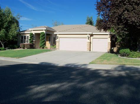 6705 miravista drive rocklin ca 95677 home for sale