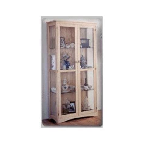 curio cabinet woodworking plans curio cabinet woodworking planswoodworker plans