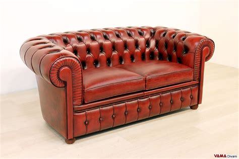 Designer Chesterfield Sofa Luxury Chesterfield Sofas Luxurious Home Design
