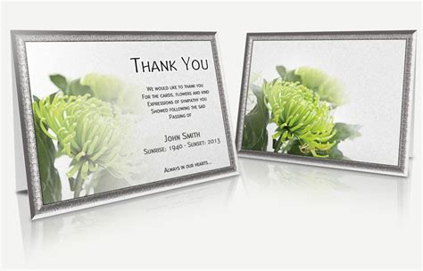 printable thank you for your sympathy cards 6 best images of printable coloring sympathy card