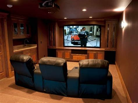 home theater ideas for simple application homestylediary com home theater ideas for simple application homestylediary com
