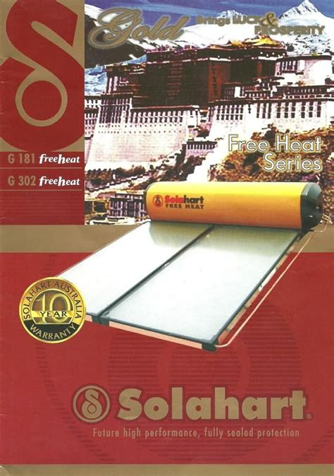 Solahart Water Heater Surabaya 145 best service solahart 081284559855 images on