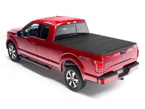Tonneau Covers 2015 F150 2015 2016 F150 Tonneau Covers Tonneau Accessories