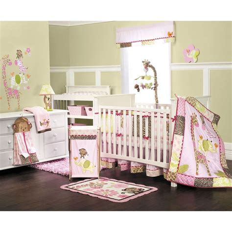 Carters Jumper Set Motif Safari top 25 ideas about jungle room themes on jungle theme decorations jungle theme