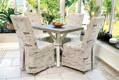 vintage dining room chair covers interesting dining room chair covers fulfilled cotton