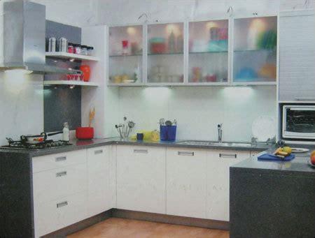 Kitchen Helper In Mumbai Innovative Modular Kitchen In Laxmi Ind Est Andheri W