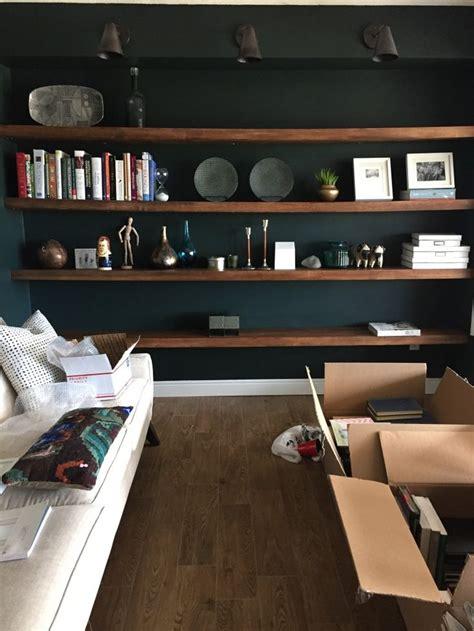studio green  pine grove green   reading room
