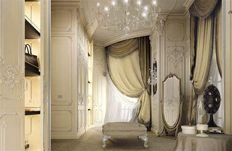 cabine armadio di lusso cabine armadio di lusso consigli e ispirazioni