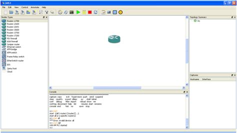 tutorial carding untuk newbie tutorial untuk newbie dalam penggunaan gns3 chagercihuy