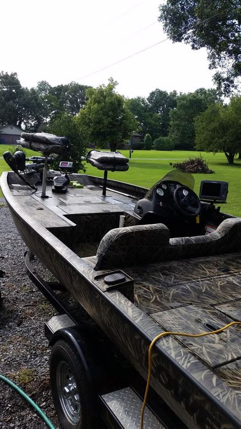 boats for sale in warren county ky 2012 lowe stinger 175 camo for sale 14500