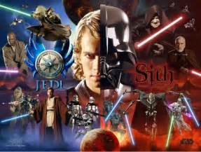 Chinese Light Novel Star Wars Wallpapers Animaatjes Nl