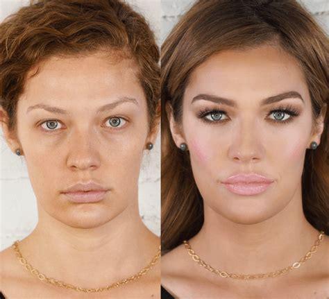 wann augen lasern schlupflider schminken und kaschieren hilfreiche tipps