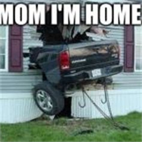 Car Accident Memes - cool crashes memes pictures inspirational pictures