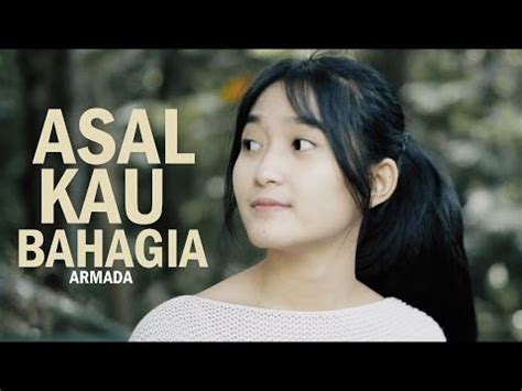 download mp3 dj asal kau bahagia 6 96 mb free asal kau bahagia rara agha version reage