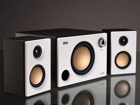 attractive computer speakers swan m10 active desktop loudspeaker system black audio