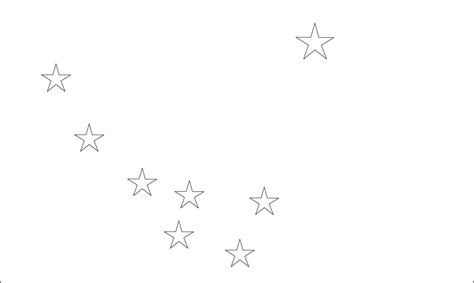 Albanian Flag Coloring Page Coloring Pages Ideas Albanian Flag Coloring Page